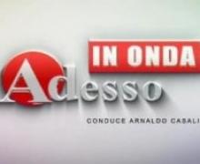 ADESSO… si parte!