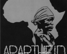 28 ottobre 2004: un passo in avanti sulla riconciliazione nel Sudafrica.