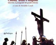 ANTEPRIMA DEL FESTIVAL POPOLI E RELIGIONI CON ALESSANDRO D'ALATRI E VINCENZO PAGLIA Sabato 17 novembre alle 18 al Museo Diocesano di Terni