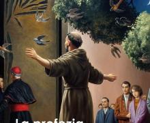 ADESSO n.49 – LA PROFEZIA DI FRANCESCO