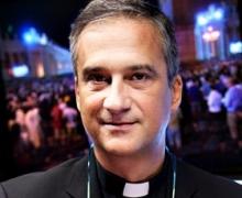 INAUGURAZIONE DELLA DECIMA EDIZIONE  DEL FILM FESTIVAL POPOLI E RELIGIONI