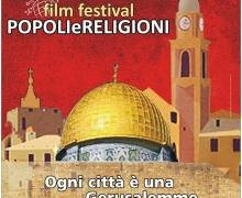 POPOLI E RELIGIONI 2014 – rassegna stampa