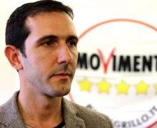 Il sindaco di Pomezia e il futuro del M5s