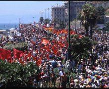 Testimone di Genova