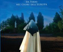 Madre Eletta torna sulle strade d'Europa