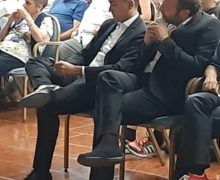 Da Dario Fo a Lino Banfi aspettando il ritorno di Grillo (M5s 2009-2019)