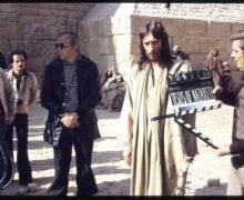 Franco Zeffirelli, il regista traviato