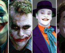 JOKER è un capolavoro perché non c'entra niente con Batman