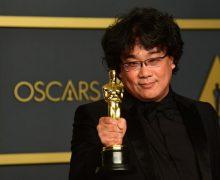 Perché il trionfo di Parasite agli Oscar in fondo non è una buona notizia