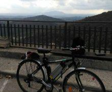 Il destino della mia bici cinque stelle